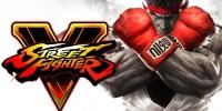 بروزرسانی نسخه مربوط به رایانههای شخصی بازی Street Fighter 5 با مشکلات امنیتی روبرو است
