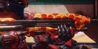 تریلر هنگام انتشار Halo 5 Infinity's Armory منتشر شد