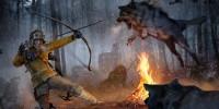 اولین تصاویر مقایسهای Rise of the Tomb Raider بر روی رایانههای شخصی و اکسباکسوان منتشر شدند