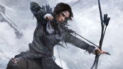 عنوان Rise of the Tomb Raider بهزودی به سرویس Xbox Game Pass اضافه میشود