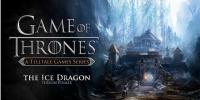 قسمت ششم Game of Thrones موقتا از فروشگاه آنلاین اکسباکس حذف شد