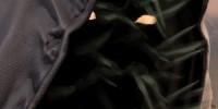 Destiny: مکان Xur و آیتم ها از 11 تا 14 فوریه
