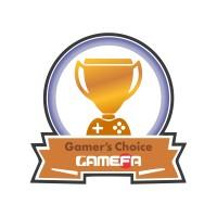 https://gamefa.com/wp-content/uploads/2016/02/Gamer-Choice-200x200.jpg