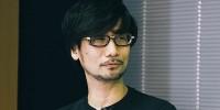 SDCC 2019 | صحبتهای هیدئو کوجیما در مورد آیندهی بازیهای ویدئویی
