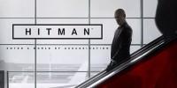 تصاویر جدیدی از عنوان Hitman منتشر شد