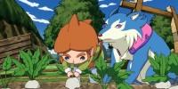 تریلر جدیدی از PopoloCrois: A Story of Seasons Fairytale منتشر شد