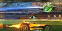 اسباب بازیهای Rocket League در راهند | گذر از ۲۶ میلیون کاربر