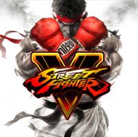 [تصویر:  Street_Fighter_V_box_artwork-201x200.png]