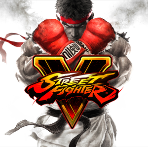 خبری از بازی Street Fighter VI در آیندهی نزدیک نخواهد بود