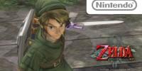 تماشا کنید: تریلر های جدید عنوان The Legend of Zelda: Twilight Princess HD منتشر شد