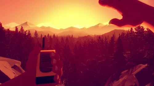 [تصویر:  firewatchstream-e1455538727888.jpg]