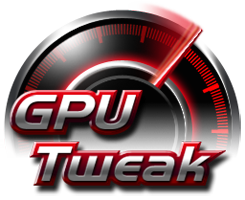 gputweak-big