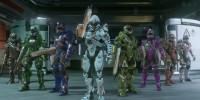 تماشا کنید: تریلر هنگام انتشار بسته الحاقی Hammer Storm عنوان Halo 5: Guardian منتشر شد