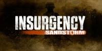 نسخهی بتا عمومی بازی Insurgency: Sandstorm آغاز شد