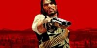 Red Dead Redemption بر روی کنسول اکس باکس وان از دسترس خارج شد