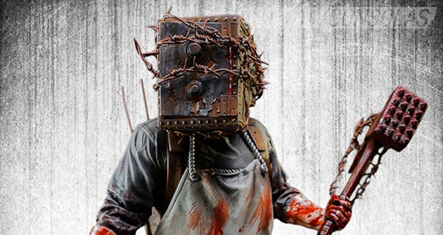 the-keeper-the-evil-within