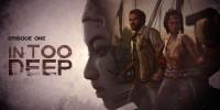 تماشا کنید: تریلر هنگام انتشار The Walking Dead: Michonne منتشر شد