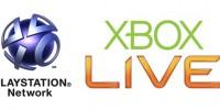 Xbox Live تاکنون در سال 2016 بیشتر از PSN مشکل قطعی داشته است