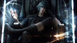 [تصویر:  11556145940832522821_Final-Fantasy-XV-250x140.jpg]