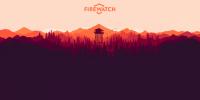 عنوان Firewatch موفق به فروش ۵۰۰٬۰۰۰ نسخهای شده است