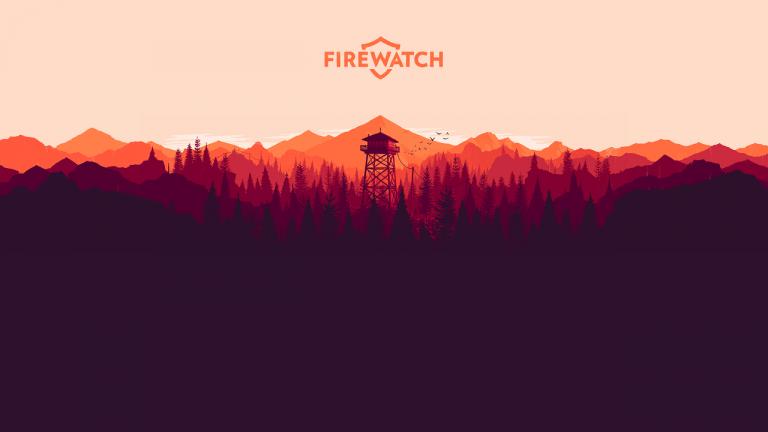 عنوان تحسین شده Firewatch برای نینتندو سوییچ منتشر میشود