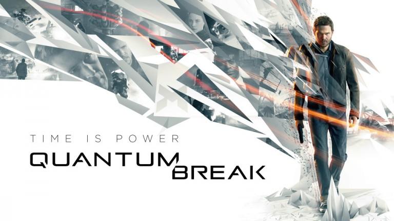 ساندترکهای Quantum Break در سرویس SoundCloud موجود شدند