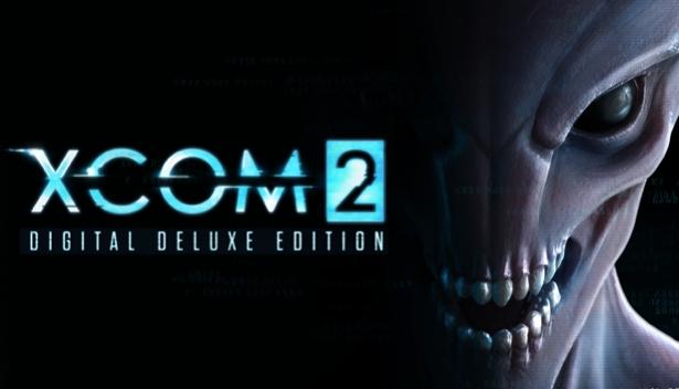 بهروزرسانی بزرگ عنوان XCOM 2 امروز برای کنسولها منتشر شد
