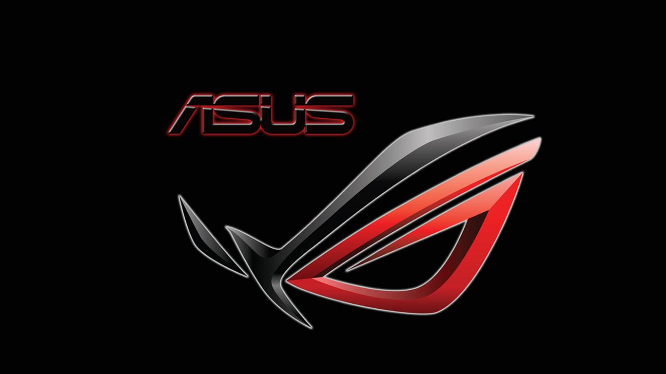 اسامی برندگان مسابقه بزرگ و اختصاصی Asus (در مجله پانزدهم گیمفا) اعلام شد + اطلاعات ارسال جوایز