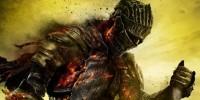 عنوان Dark Souls III شامل بهروزرسان روز اول میشود   بهینهسازی بهتر نسخه ایکسباکس وان