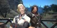 تصاویر جدیدی از به روز رسان 3.21 عنوان Final Fantasy XIV منتشر شد
