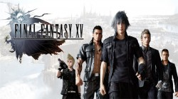 [تصویر:  Final-Fantasy-XV-Wallpaper-Pictures-250x139.jpg]