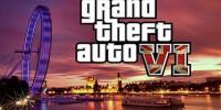 شایعه: شخصیت اصلی Grand Theft Auto 6 ممکن است مونث باشد