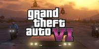 شایعه : GTA 6 در سال ۲۰۱۹ عرضه میشود