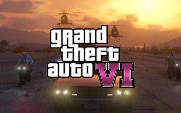 گزارش: جزئیات جدیدی از بازی Grand Theft Auto VI فاش شد | انتشار برای کنسولهای نسل آینده