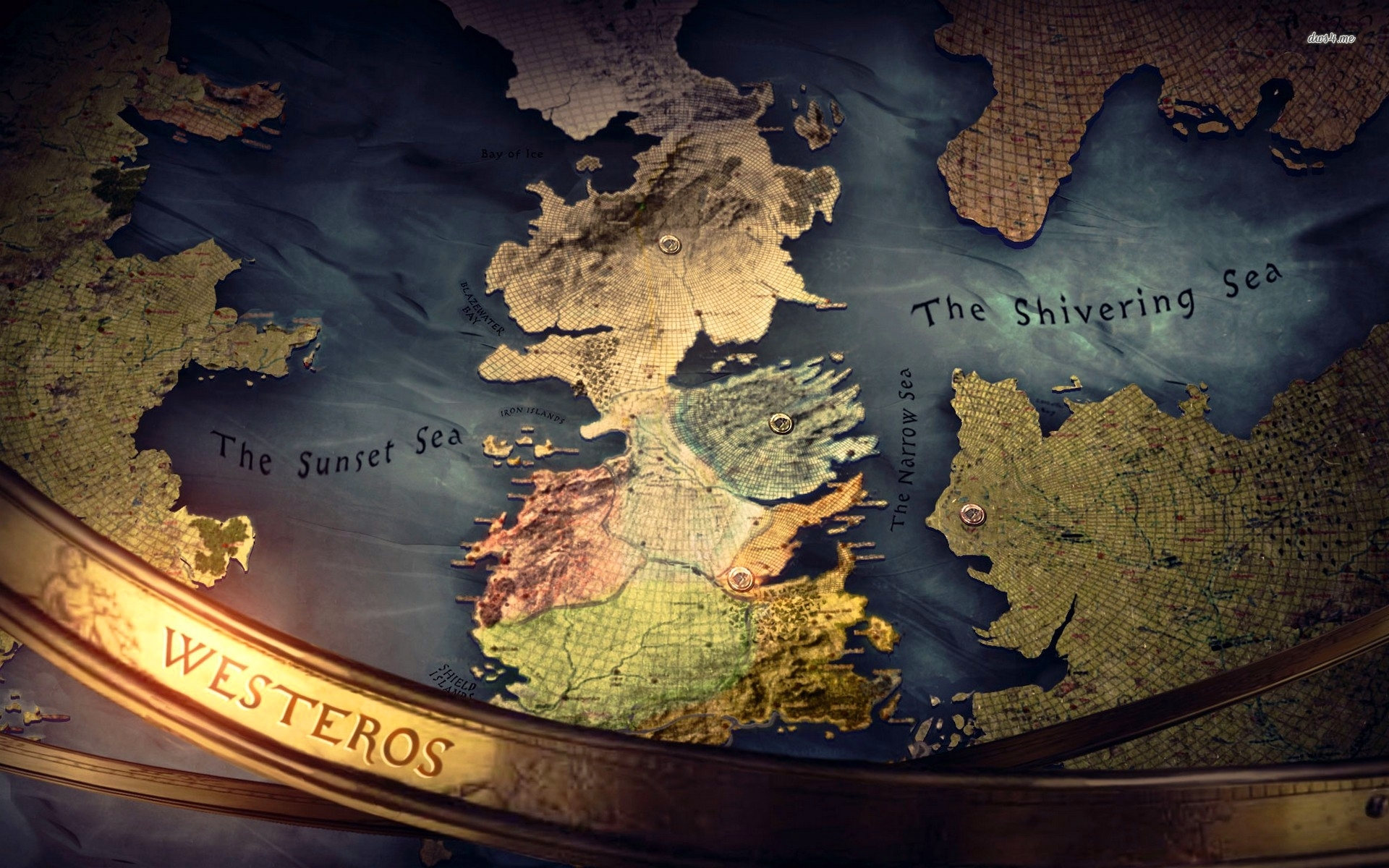 Game-Of-Thrones-Maps-Wallpaper