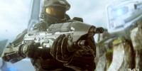 تصاویری از نقشههای جدید بخش چندنفره عنوان Halo 5: Guardians منتشر شد