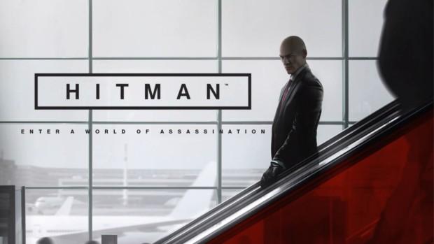 Hitman2016pic1-1-620x349