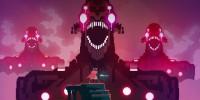 سازندگان Hyper Light Drifter برروی بازی جدیدی کار میکنند