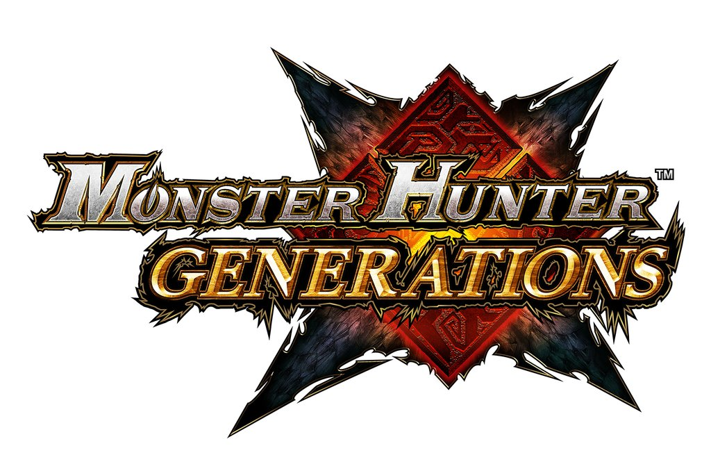 شخصیت لینک سری Zelda در قالب یک بسته الحاقی به Monster Hunter Generations میآید