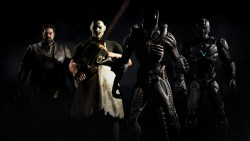 [تصویر:  MortalKombatX_KombatPack2-ds1-670x377-co...50x141.jpg]