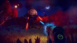 تغییراتی در جدیدترین بهروزرسانی بازی No Man's Sky ایجاد شد