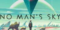 اطلاعاتی از بهروزرسانی بعدی بازی No Man's Sky منتشر شد
