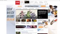 Overwatch-release-date-and-open-beta-leak-620x350