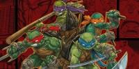 تماشاکنید: تریلری جدید از بازی Teenage Mutant Ninja Turtles: Mutants in Manhattan