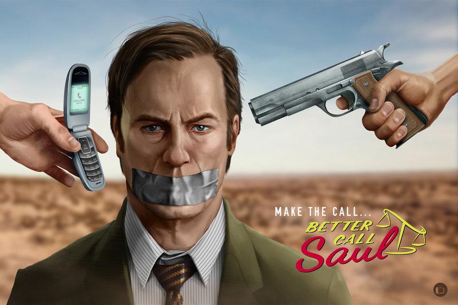 better_call_saul_by_punktx30-d8ezt18