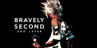 تماشا کنید: تریلر جدید عنوان Bravely Second: End Layer منتشر شد