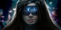سازندگان: موفقیت The Witcher 3 باعث اعتماد به نفس ما برای ساخت Cyberpunk 2077 شد