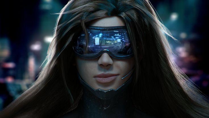سیدی پراجکت: منتظر معرفی ناگهانی Cyberpunk 2077 باشید!