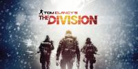 نگاهی به بنچمارکهای The Division و تکنولوژیهای بهکارگرفته شده در PC