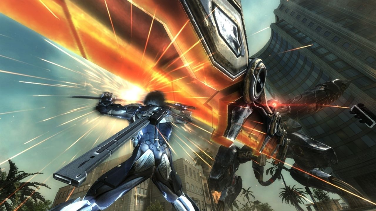 metal-gear-rising-reveangance-metal-gear-ray-fight
